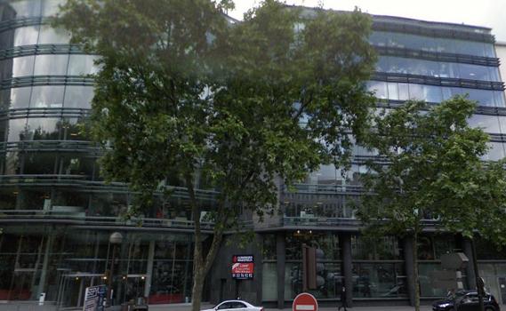 Netscape France