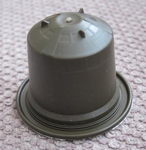 capsule vue 1